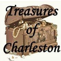 Treasures of Charleston