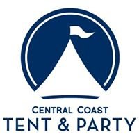 Central Coast Tent & Party