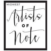 Midwest Artists of Note