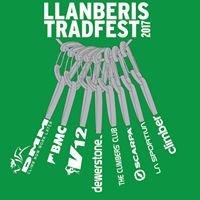 Llanberis Tradfest