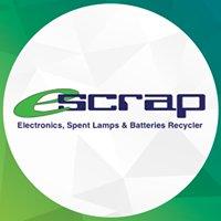 E-Scrap Inc.