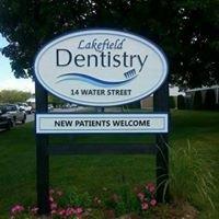 Lakefield Dentistry