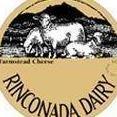 Rinconada Dairy