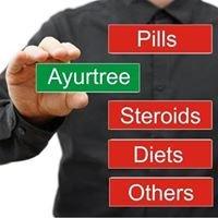 Ayurtree Herbals