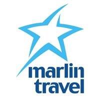 Marlin Travel Yorkton