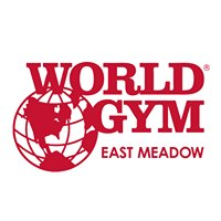World Gym East Meadow