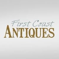 First Coast Antiques