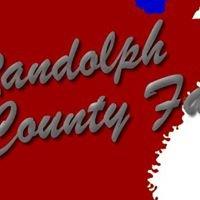 Randolph County Arkansas Fair