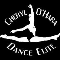Cheryl O'Hara Dance Elite