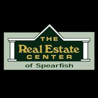 Real Estate Center of Spearfish