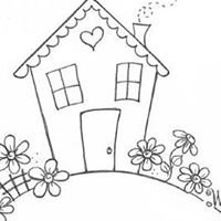 Whimsy Cottage