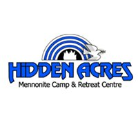 Hidden Acres Mennonite Camp and Retreat Centre