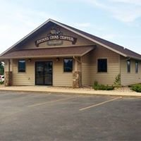 Animal Care Center Of Spearfish