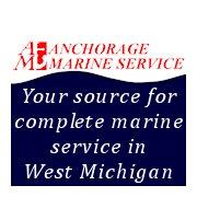 Anchorage Marine Service