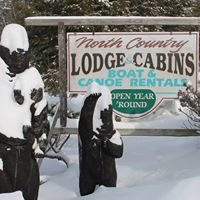 North Country Lodge & Cabins