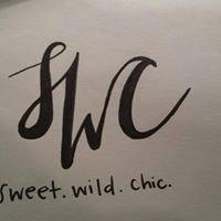 Sweet Wild Chic