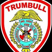 Trumbull Volunteer Fire Company, No. 1, Inc.