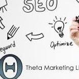 Theta Marketing