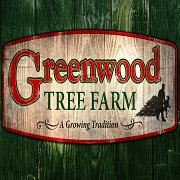 Greenwood Christmas Tree Farm