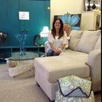 GiGiu0027z Furniture Consignment