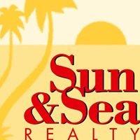 Sun & Sea Realty