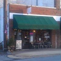 Concetta's Mainstreet Bistro