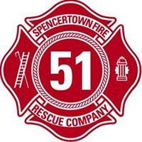 Spencertown Fire Company