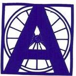 Andante Bikes Inc.