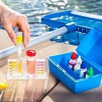 Sunray Pool Service