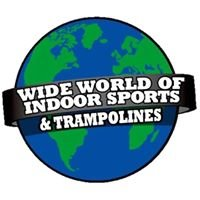 Wide World of Indoor Sports North Smithfield