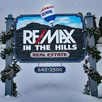 Re/Max In The Hills