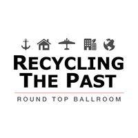 Round Top Ballroom