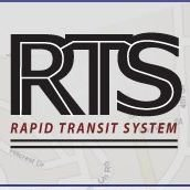 Rapid Transit System