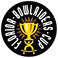 Bowlriders Cup