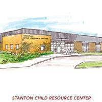Stanton Child Resource Center