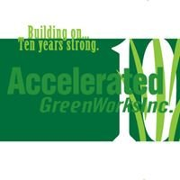 Accelerated Green Works, Inc.