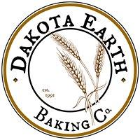Dakota Earth