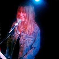 Debra Lee Music School