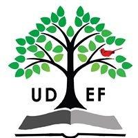 Upper Dublin Education Foundation