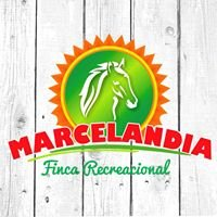 Marcelandia - Hotel y Finca Recreacional