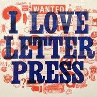 The Calico Press