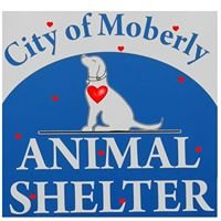 Moberly, Mo Animal Control/ Animal Shelter