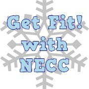Get Fit! North East Community Center