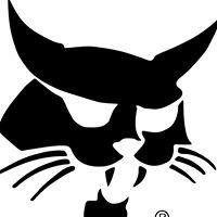 Bobcat of Nashville