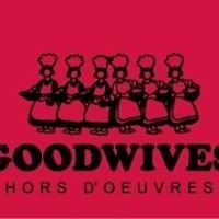 Goodwives Hors D'oeuvres
