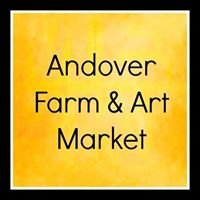 Andover Farm and Art Market