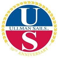 Ullman Sails San Diego