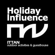 ITTAN Canyoning&GuestHouse Japan キャニオニング&ゲストハウス in 那須