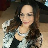Christina Piazza- Dallas Area Realtor
