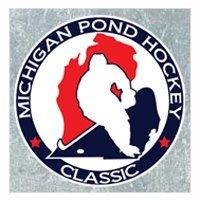 Michigan Pond Hockey Classic